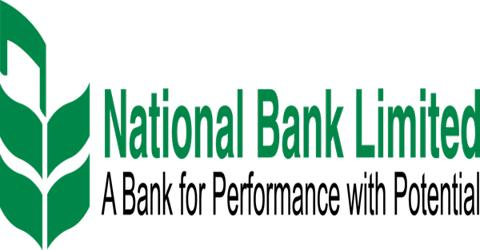 Internship Report on Deposit Analysis of National Bank Limited