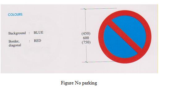 Nor Parking
