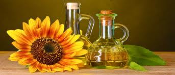 Market Study On Edible Oil