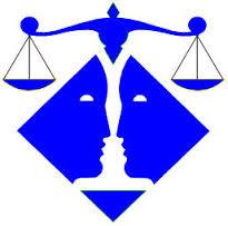 Legal Analysis on Ombudsman in Bangladesh