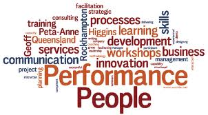 Performance of People Insurance Company Limited