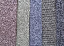 Properties of Knitted Fabrics Made from Ring and Compact Spun Yarns