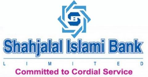 Electronic banking Services of Shahjalal Islami Bank Limited
