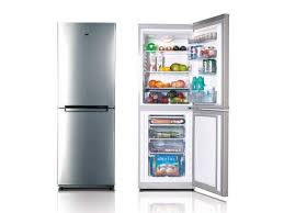 Behavior of Customer in case of Purchasing Refrigerator