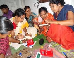 LGED Project Evaluation on Women Empowerment