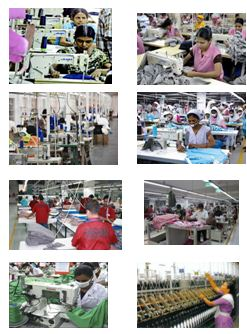 swot analysis for garment industry of bangladesh Swot analysis for the apparel industry of  swot for the sri lankan apparel industry harshani  the threats to the present garment industry.