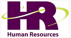 Evaluation of Human Resource Management Practices