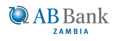 Consumer Credit Management of AB Bank Limited