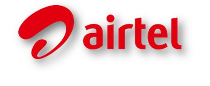 Strategic Programs for 2012-2013 of Airtel Bangladesh
