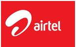 Report on Collection and Retention Management of airtel