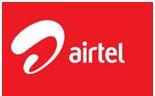 Airtel Bangladesh Overview