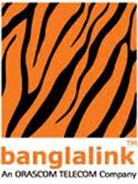 Banglalink GSM Overview