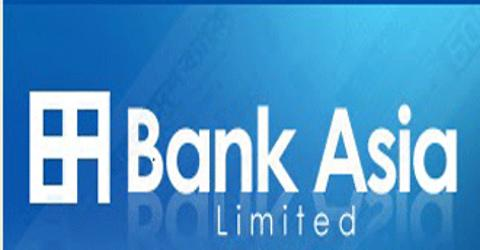 Credit Approval and Monitoring Process of Bank Asia Limited