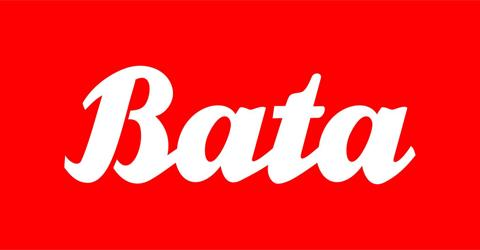 Marketing Mix of Bata Shoe Company