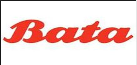 Marketing Mix OF Bata Shoe Company