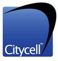Citycell Bangladesh Overview