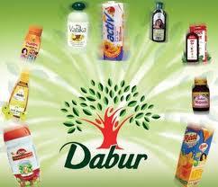Report on Customer Satisfaction of Dabur