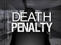 A Critique on Death Penalty