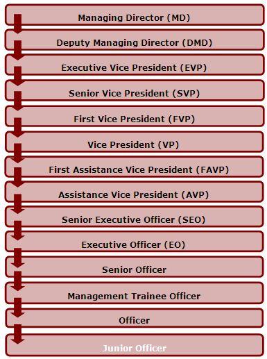 hierarchy 1