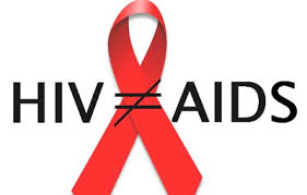 Expanding HIV/AIDS Prevention in Bangladesh