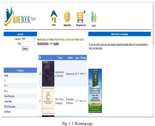 Text Mining on Online Bookshop Customer Reviews
