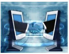 Information Technology in International Business