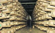 Strategic Management of Jute Mills