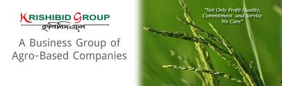 Marketing Activities of Krishibid Properties Limited