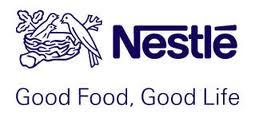 Marketing Environment of Nestle