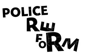 Need for Police Reform in Bangladesh