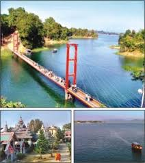 Role of Bangladesh Parjatan Corporation in Tourism Industry