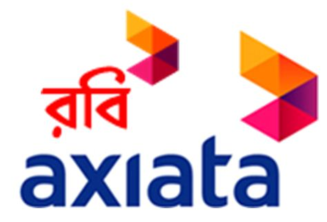 Robi Axiata Limited overview