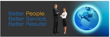 Evaluation of Digital Services Management
