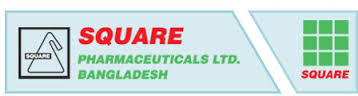 Financial Performance Of Square Pharmaceuticals Limited