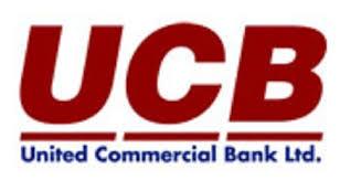 General Banking and Credit Management Activites