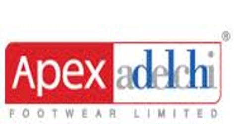 Industrial attachment of Apex Adelchi Footwear Limited