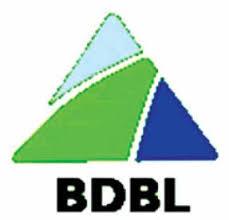 Report on Rehabilitation of Sick Industries of Bangladesh Development Bank