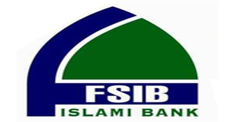 Corporate Social Responsibility of First Security Islami Bank Limited