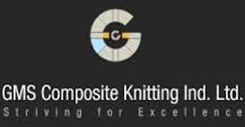 Industrial Attachment GMS Composite Knitting Ind Limited