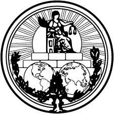 International Court of Justice in International Dispute Settlement