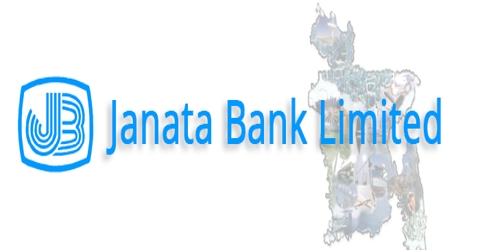 General Banking of Janata Bank Limited