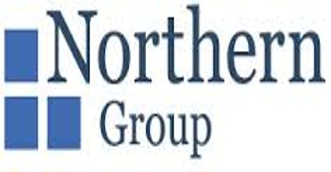 Sales and Merchandising of Northern Fashion Limited