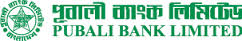 Report on Performance Evaluation of Pubali Bank Limited