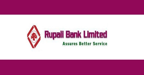 Deposit and Credit Service and Performance of Rupali Bank