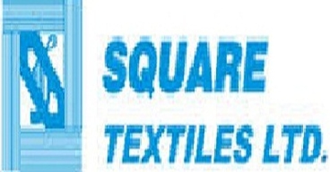 Working Capital Management Practices of Square Textile