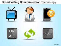 Information and Communications technology in Marketing