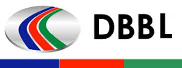 Corporate Social Responsibility of DBBL