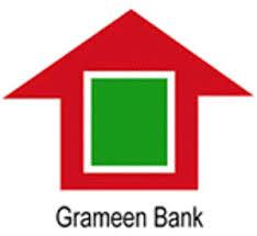 Report on Grameen Bank in Bangladesh