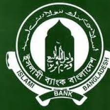 Report on Marketing Strategy of Islami Bank