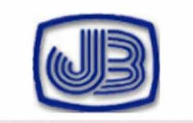 Financing Small and Medium Business Enterprises by Janata Bank